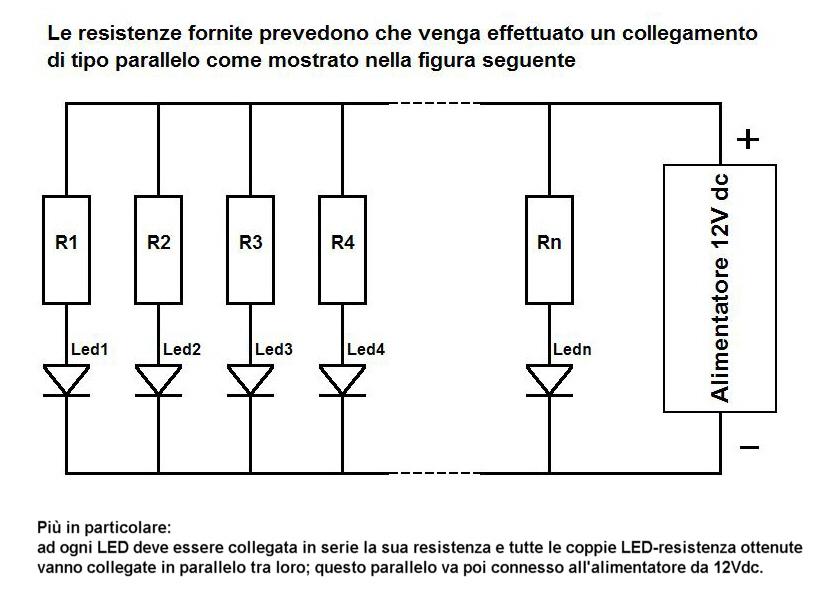 电路 电路图 电子 原理图 824_613